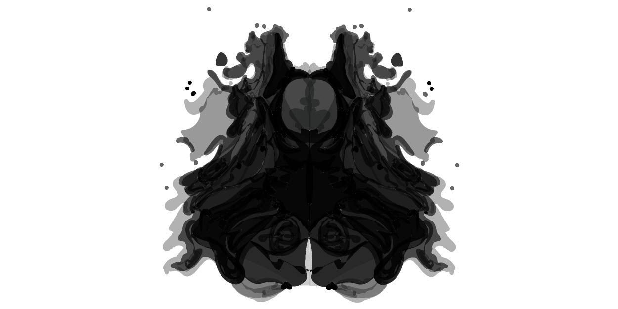batman_inkblot