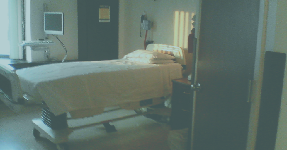 hospital_bed_blog_size-03_1